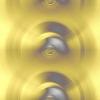 Fotofliesen fg1