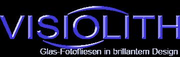 individuelle Fotofliesen - Herstellung von Fotofliesen. Individuelles Design und freie Wahl der Fliesengröße. Fotografie, Grafik u.a.